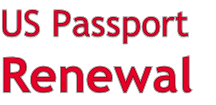 How to renew US passport